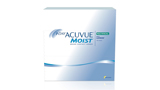 NEW 1-DAY ACUVUE® MOIST Brand MULTIFOCAL 90 PACK