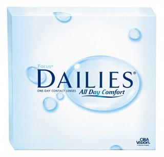 1c342f2245f Focus Dailies All Day Comfort 90 pack - Buy Bulk Contact Lenses ...