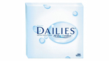 CIBA Focus Dailies All Day Comfort 90 pack