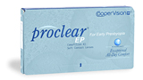 Proclear Multifocal EP *DISCONTINUED, please contact us*