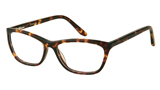 Kubni Cat Eye Tortoiseshell