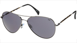 JAG 8045 J901 blue mirror sunglasses