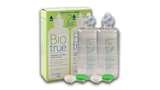 B&L BioTrue Multi-Purpose Solution 720ml