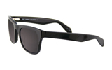 Greg Norman Black Retro  Style Men