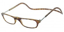CliC Ready-Made Reading Glasses Giraffe