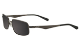 Greg Norman Sport Onyx Men