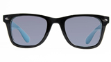 NOVA Oscar NV0613 Black & Blue Wayfarer