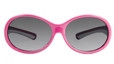 Nova Andy NV1913 Kids pink sunglasses
